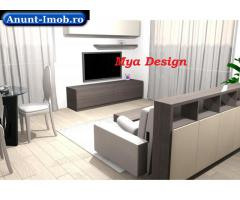 Casa mobilata si utilata modern la cheie Mya 3