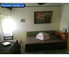 Anunturi Imobiliare Casa de vanzare in Constanta, zona Policlinica CFR