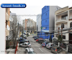 Anunturi Imobiliare Vila Constanta zona Spitalul Militar