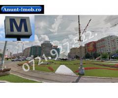 Anunturi Imobiliare Obor metrou - c-ct ANAF - stradal bd