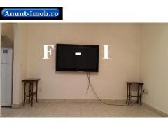 Anunturi Imobiliare Apartament 1 camera zona Centrala
