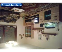 Anunturi Imobiliare Casa/Vila Domnesti