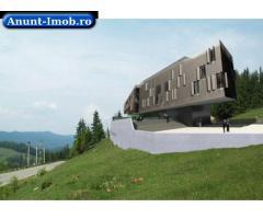 Anunturi Imobiliare Teren in Bucovina, zona turistica, 6000 m2