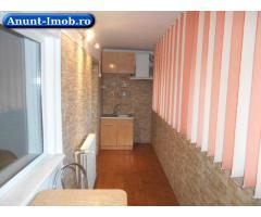 Anunturi Imobiliare Apartament de vanzare Tomis III/Hasdeu