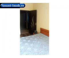 Anunturi Imobiliare Apartament 2 camere Pantelimon, Mega Mall