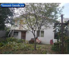 Anunturi Imobiliare Vand casa in Buzau