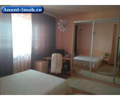 Anunturi Imobiliare Apartament 3 camere ,Bdul Magheru Nottara