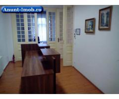 Anunturi Imobiliare Unirii inchiriere apartament in vila