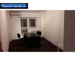 Anunturi Imobiliare Apartament 3 camere de inchiriat Unirii