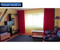 Anunturi Imobiliare Unirii, apartament 2 camere