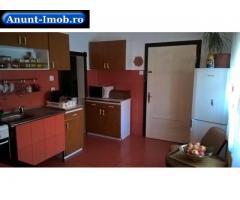 Anunturi Imobiliare Vand casa + spatiu comercial/productie