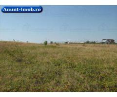Anunturi Imobiliare Vand teren langa Bucuresti la 25 km/ dn5 ,