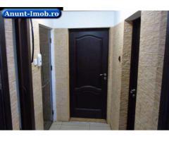 Anunturi Imobiliare ULTRACENTRAL vând apart. 3 cam. ,Țiglina 2,et 1
