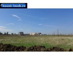 Anunturi Imobiliare teren intravilan sector 3,  900 mp