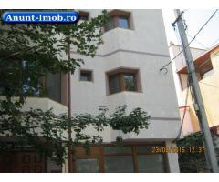 Anunturi Imobiliare inchiriere imobil in Constanta