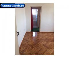 Anunturi Imobiliare Apartament 2 Camere Sebes  M. Kogalniceanu  Et.1