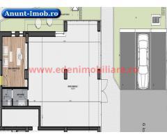 Anunturi Imobiliare spatiu comercial sau birou in Marasti de inchiriat
