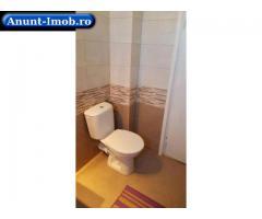 Anunturi Imobiliare Apartament 2 camere de inchiriat Bd Dacia Craiova