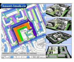 Anunturi Imobiliare Constr. in Baia Mare 9 et. obtii 3 mil E profit!!!
