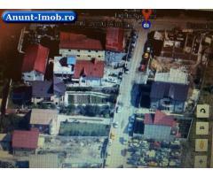 Anunturi Imobiliare Teren Drumul Dealu Alunis Berceni s4 int 425m