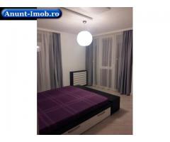 Anunturi Imobiliare Inchiriez apartament Ared