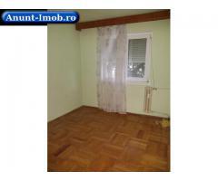 Anunturi Imobiliare Vand apartament 3 camere