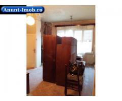 Anunturi Imobiliare Vand apartament 5 camere