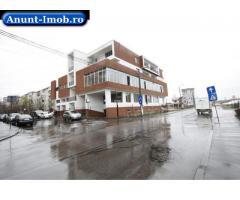 Anunturi Imobiliare Spatiu mixt Doamna Ghica sector 2