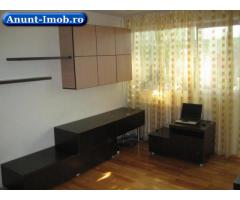 Anunturi Imobiliare Proprietar inchiriez ap 2 cam Eroii Rev 300 €