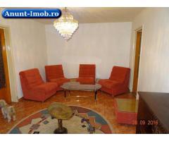 Anunturi Imobiliare Ofer Spre Inchiriere Apartament 3 camere