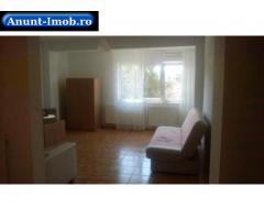 Anunturi Imobiliare Oferta speciala inchiriere in vila 2 camere