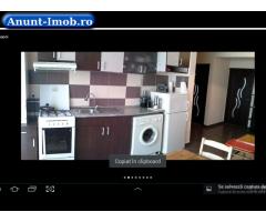 Anunturi Imobiliare 85 euro/cam mobila noua. Caut colega ap 2 cam