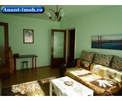 Anunturi Imobiliare Vanzare apartament 2 camere Colentina-Kaufland