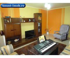 Anunturi Imobiliare Vanzare apartament 4 camere Aviatiei