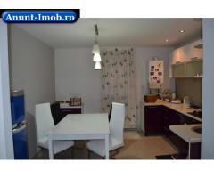 Anunturi Imobiliare Apartament 4 camere Reghin