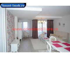 Anunturi Imobiliare Apartament  mobilat si utilat in Gheorgheni
