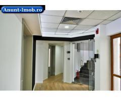 Anunturi Imobiliare Apartament 5 camere de inchiriat, Stirbei Voda