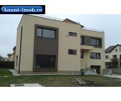 Anunturi Imobiliare 2 Vila cu 5 camere este situata in Corbeanca