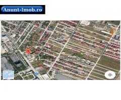 Anunturi Imobiliare Inchiriez garsoniera, Dimitrie Leonida