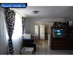 Anunturi Imobiliare Vila la Nord de Bucuresti la 30 Km in Dambovita