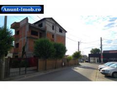 Anunturi Imobiliare Schimb Vila Rosu Apusului Buc. cu Ap 2/3 Cam + Diferenta
