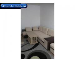 Anunturi Imobiliare inchiriere apartament in Ploiesti, B-dul Bucuresti