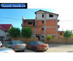 Anunturi Imobiliare Atentie !!! Schimb - Vila P+2+M zona Apusului/Bucuresti