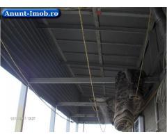 Anunturi Imobiliare Urgent apartament Calea Vacaresti cu terasa,et 10