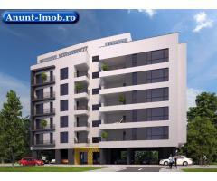 Anunturi Imobiliare PROMOTIE 80.100€ +TVA Apartament modern Brancoveanu Martisor