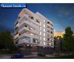 Anunturi Imobiliare PROMOTIE 105.000€+TVA Apartament modern Brancoveanu Martisor