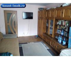 Anunturi Imobiliare Apartament 3 camere langa camine UMF