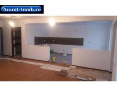 Anunturi Imobiliare Vand casa P+M, Pantelimon/ Ilfov
