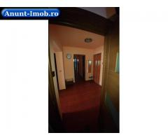 Anunturi Imobiliare Apartament 3 camere Vitan