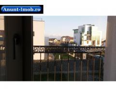 Anunturi Imobiliare Casa individuala pozitie excelenta zona brana selimbar
